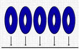 geometry2.PNG