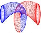 Nonlinearity_Tubes.JPG